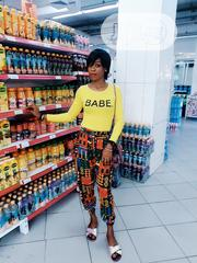 Vivian Ugwudike | Sales & Telemarketing CVs for sale in Lagos State, Lekki Phase 1