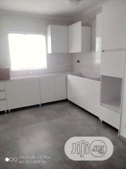 Installation Of Excutive Kitchen Cabinet | Building & Trades Services for sale in Lagos State, Lekki Phase 1