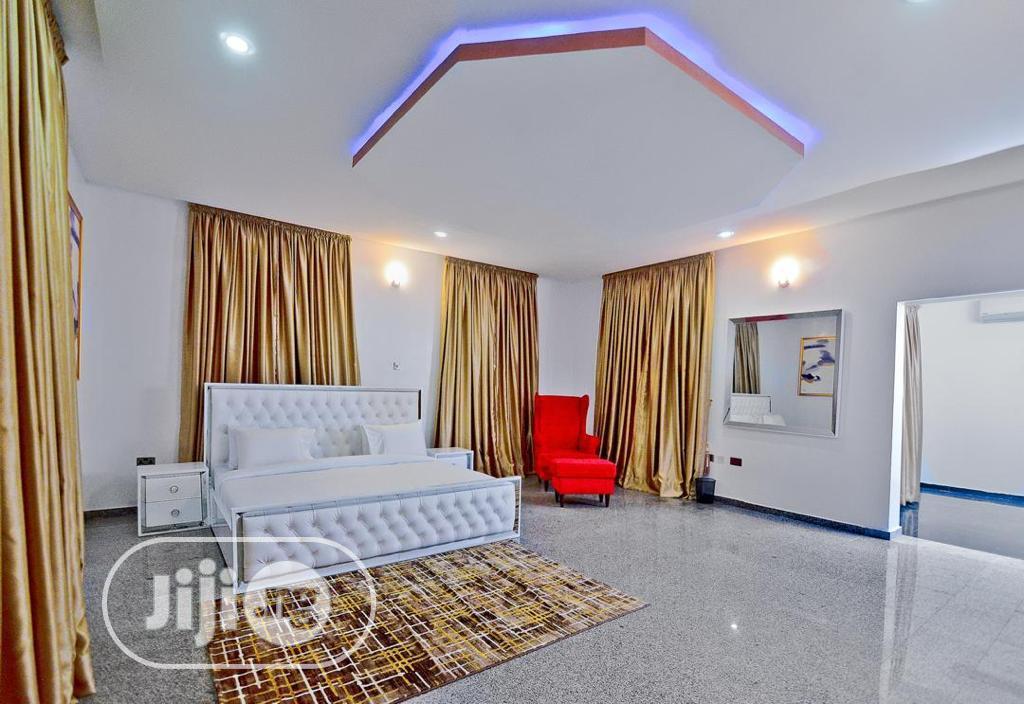 6 Bedroom Duplex With Swimming Pool For Shortlet At VGC Lekki | Short Let for sale in Lekki, Lagos State, Nigeria