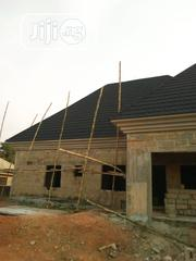 Quality Stone Coated Roofing Tiles   Building & Trades Services for sale in Anambra State, Awka