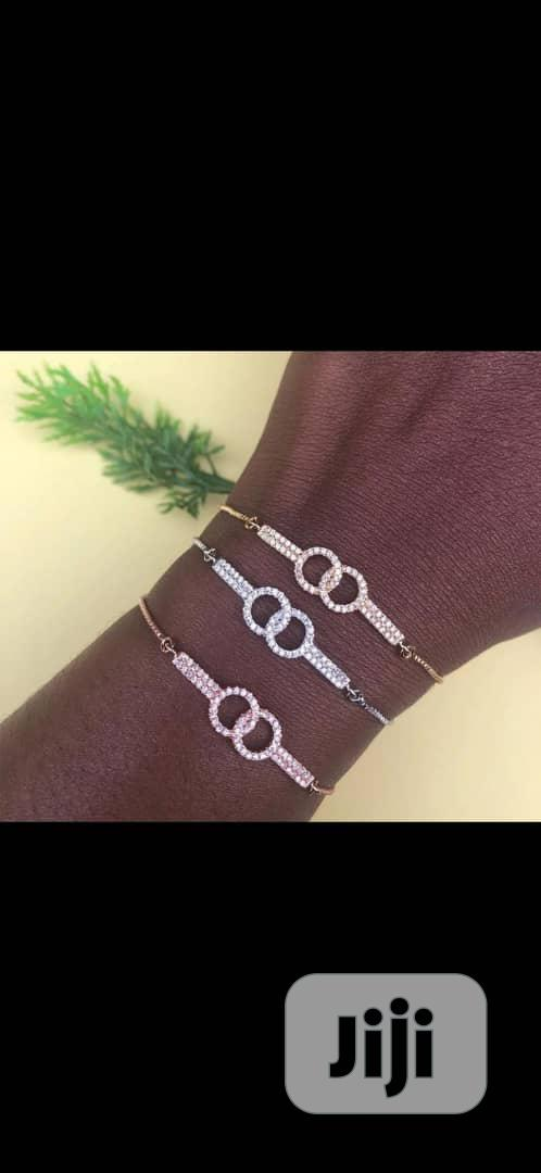 Sets Bangle | Jewelry for sale in Isolo, Lagos State, Nigeria