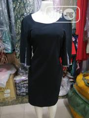 Beautiful Office Corporate Gown | Clothing for sale in Lagos State, Magodo