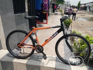 Sport Bicycle Raleigh | Sports Equipment for sale in Lagos State, Amuwo-Odofin