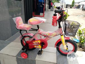 Children Bicycle 2 To 6 | Toys for sale in Lagos State, Apapa