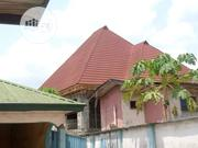 Roofs Worldwide | Building & Trades Services for sale in Bayelsa State, Southern Ijaw