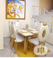 High Grade Dining Table | Furniture for sale in Lagos State, Mushin