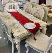 High Grade Royal Dining Table | Furniture for sale in Lagos State, Ajah