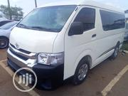 Clean Hummer Bus | Buses & Microbuses for sale in Oyo State, Egbeda