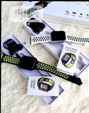 Fitness Watch | Smart Watches & Trackers for sale in Lagos State, Lagos Island