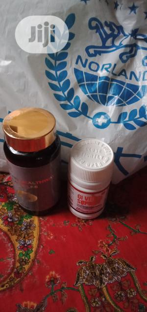 Say No To Arthritis Joint Pains,Bone Issues | Vitamins & Supplements for sale in Lagos State, Apapa