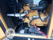 Generator Servicing (Preventive Amd Corrective Maintenance) | Repair Services for sale in Lagos State, Ikotun/Igando