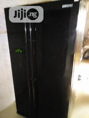 Samsung Inverter Fridge Solutions | Repair Services for sale in Lagos State, Ajah