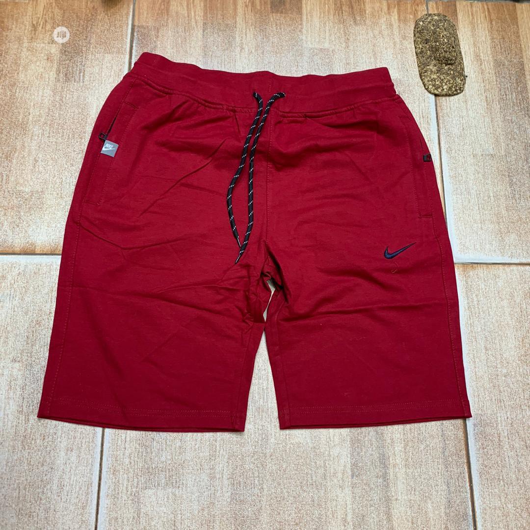 Turkey Short's | Clothing for sale in Lagos Island, Lagos State, Nigeria