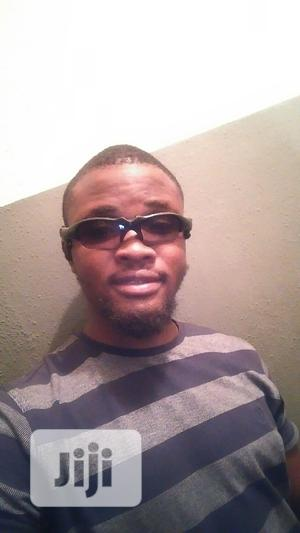 Delivery Driver Cv   Driver CVs for sale in Lagos State, Surulere