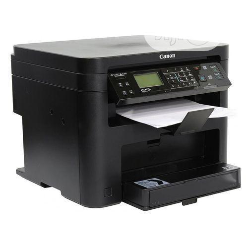 Canon I-Sensys MF232W Printer