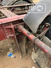 Iveco Truck | Trucks & Trailers for sale in Ogun State, Abeokuta South