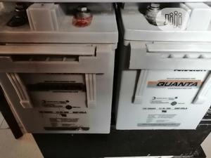 Tokunbo Inverter Battery In Ajah | Electrical Equipment for sale in Lagos State, Ajah