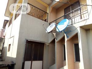 3number of 3bedrm Flat Is for Sale at Abebi Estate,Ojodu,Ikj | Houses & Apartments For Sale for sale in Lagos State, Ojodu