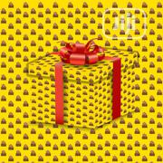 Branded Gift Boxes/Customised Boxes | Arts & Crafts for sale in Lagos State, Surulere