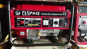 ELEPAQ Generator | Electrical Equipment for sale in Rivers State, Port-Harcourt