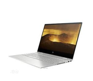 New Laptop HP Envy X360 8GB Intel Core I7 SSD 512GB   Laptops & Computers for sale in Abuja (FCT) State, Wuse 2