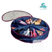 Shoe Go Round Under Bed Shoe Organizer | Furniture for sale in Lagos State, Surulere