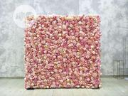 Wall Flower Mat | Home Accessories for sale in Lagos State, Ikorodu