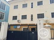 2bedroom Flat for Rent at Utako. | Houses & Apartments For Rent for sale in Abuja (FCT) State, Utako