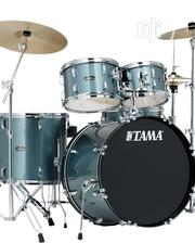 Tama Stagestar | Musical Instruments & Gear for sale in Lagos State, Ojo