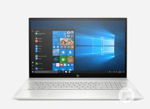New Laptop HP Envy 13 16GB Intel Core i7 SSD 1T | Laptops & Computers for sale in Abuja (FCT) State, Wuse 2