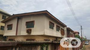 4blocks Of 3bedroom ,C Of O Off Ago Palace Way Okota Isolo | Houses & Apartments For Sale for sale in Lagos State, Isolo