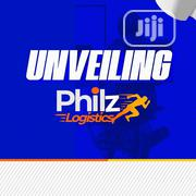 Philz Logistics | Logistics Services for sale in Lagos State, Ajah