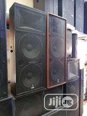 High Life Equipment All Kinds Of Musical Instrument | Audio & Music Equipment for sale in Lagos State, Ojo