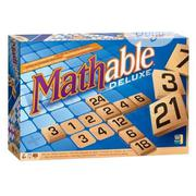 Mathable Board Game | Books & Games for sale in Lagos State, Amuwo-Odofin
