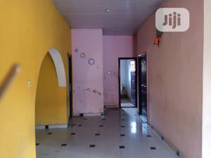 Three Bedroom Flat Apartment Within Felele | Houses & Apartments For Rent for sale in Oyo State, Ibadan