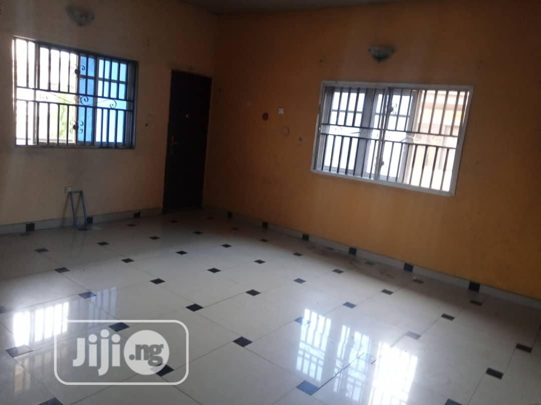 Three Bedroom Flat Apartment Within Felele | Houses & Apartments For Rent for sale in Ibadan, Oyo State, Nigeria