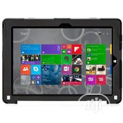 Griffin Survivor Case for Microsoft Surface Pro 3 and 4 | Accessories for Mobile Phones & Tablets for sale in Lagos State, Alimosho