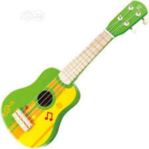 Guitar Kids, Beginners Musical Instruments Toy   Toys for sale in Lagos State, Amuwo-Odofin