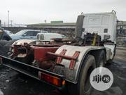 Iveco Massif 1997 White | Trucks & Trailers for sale in Lagos State, Apapa