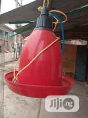 Automatic Drinkers   Farm Machinery & Equipment for sale in Oyo State, Akinyele