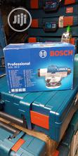 Bosch Optical Leveller | Electrical Tools for sale in Lagos Island, Lagos State, Nigeria