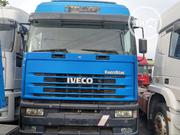 Very Clean and Sharp Iveco Euro Star | Trucks & Trailers for sale in Lagos State, Apapa