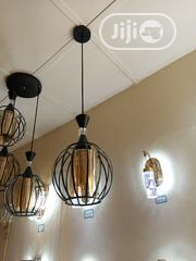 Balcony Light And Dinning Light | Home Accessories for sale in Lagos State, Ojo