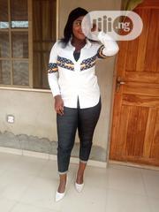 Sales & Telemarketing CV   Sales & Telemarketing CVs for sale in Kwara State, Offa