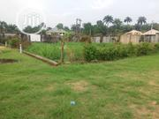 Uncompleted Hotel Comprises Of 53 Rooms For Sale At Aba | Commercial Property For Sale for sale in Abia State, Aba North