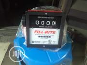 2in Flow Meter | Measuring & Layout Tools for sale in Lagos State, Ajah
