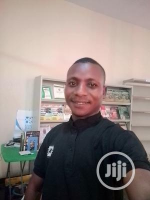 Clerical & Administrative CV | Clerical & Administrative CVs for sale in Akwa Ibom State, Oruk Anam