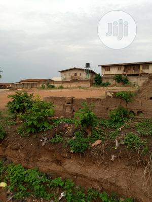 Two Plots Of Lands For Sale In Bodija Expressway   Land & Plots For Sale for sale in Oyo State, Ibadan