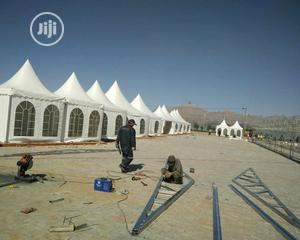 The Marquee Tent | Wedding Venues & Services for sale in Lagos State, Ikeja