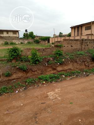 Two Plots Of Lands For Sale In Ibadan Bodija   Land & Plots For Sale for sale in Oyo State, Ibadan